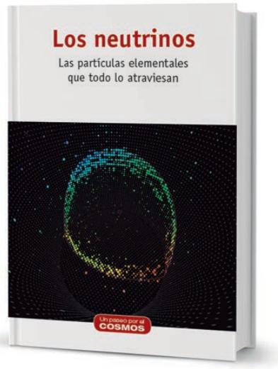 Dibujo20151225 book cover neutrinos juan antonio caballero rba colecciones