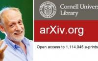 Dibujo20160131 Nicolas Gisin arxiv org fake peer review