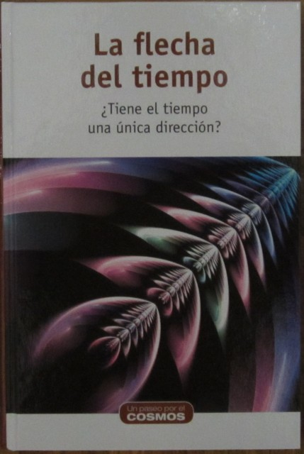 Dibujo20160210 book cover flecha tiempo rba paseo cosmos david blanco