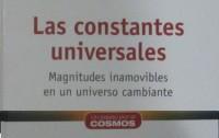 Dibujo20160210 small book cover constantes universales rba paseo cosmos jesus navarro
