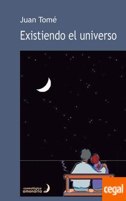 Dibujo20160221 book cover existiendo universo juan tome