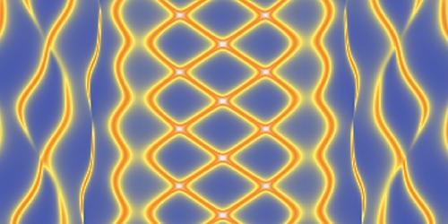 Dibujo20160308 Graphene Majoranas in superconductor junction PhysRevX 5 041042