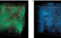 Dibujo20160308 Spin-1 and spin-2 metric perturbations nphys3673-f1