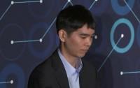 Dibujo20160310 lee sedol match 2 google deepmind challenge youtube