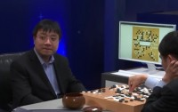 Dibujo20160313 lee sedol wins alphago in fourth match google deepmind youtube