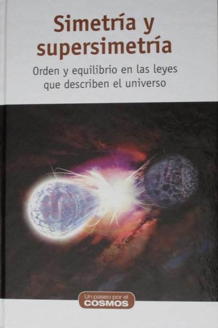 Dibujo20160324 book cover simetria supersimetria Francisco Perez-Bernal rba
