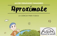 Dibujo20160324 small book cover aproximate javier fndez panadero paginas espuma