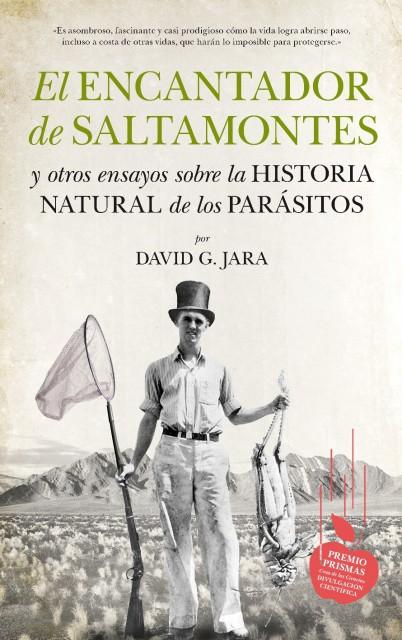 Dibujo20160402 book cover encantador saltamontes david jara guadalmazan
