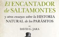 Dibujo20160402 small book cover encantador saltamontes david jara guadalmazan