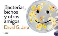 Dibujo20160423 small book cover bacterias bichos otros amigos david jara ariel