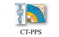 Dibujo20160516 ct-pps totem cms lhc cern