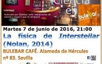 Dibujo20160601 small interstellar conference banner sevilla