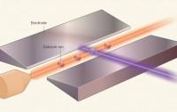 Dibujo20160623 Quantum simulation of a gauge theory 534480a-f1