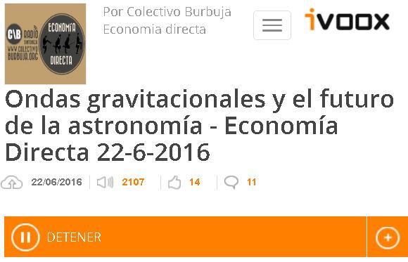 Dibujo20160623 ondas gravitacionales colectivo burbuja economia directa
