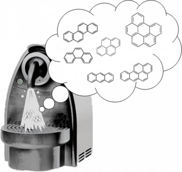 Dibujo20160707 chemical analysis using a nespresso coffee machine pubs acs org archs ac-2016-01400w_0003