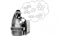 Dibujo20160707 small chemical analysis using a nespresso coffee machine pubs acs org archs ac-2016-01400w_0003
