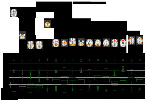 Dibujo20160708 frmi clustering