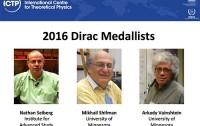 Dibujo20160809 2016 dirac medallist seiberg shifman vainshtein