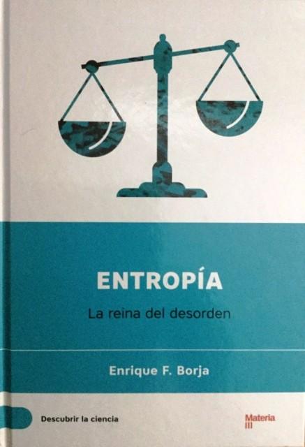 Dibujo20160813 book cover entropia enrique borja materia el pais