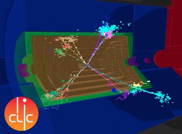 Dibujo20160830 clicl simulation collision cern