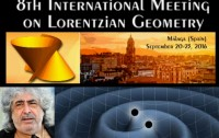 dibujo20160913-8th-int-meeting-lorentzian-geometry-malaga