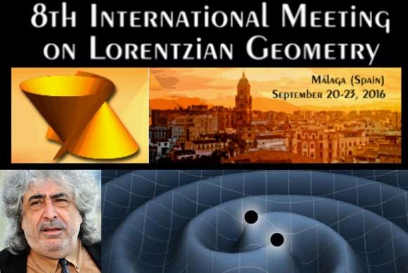 dibujo20160913-8th-int-meeting-lorentzian-geometry-malaga