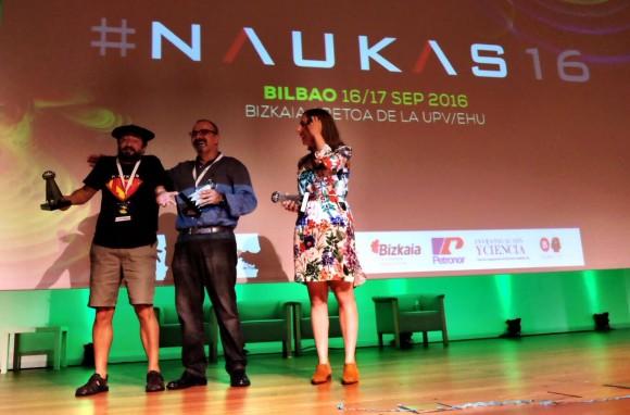 dibujo20160918-premios-tesla-naukas-2016-foto-de-xurxo-marino