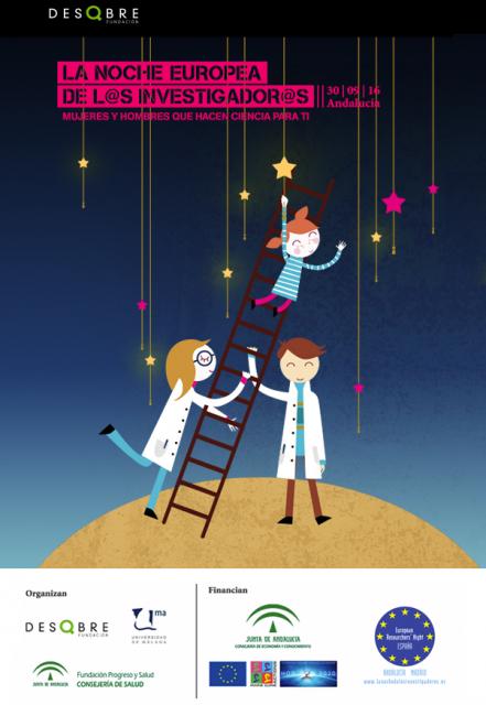 dibujo20160928-la-noche-europea-de-los-investigadores-andalucia