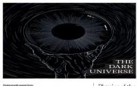 dibujo20160929-small-nature-outlook-cover-dark-universe-29-sep-2016