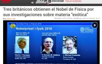 dibujo20161006-rfi-voces-del-mundo-nobel-fisica-2016-noticiario