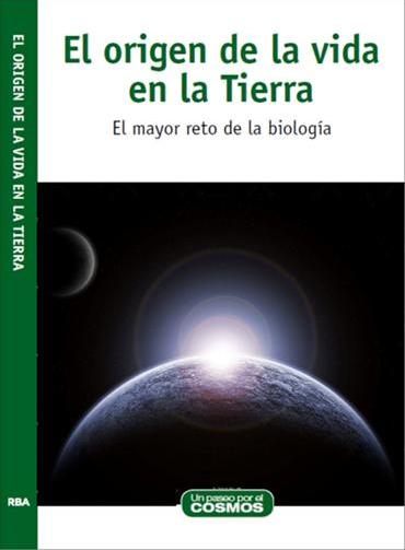 dibujo20161011-book-cover-origen-vida-tierra-juan-a-a-mochon-rba-paseo-cosmos