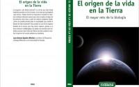 dibujo20161011-book-cover-origen-vida-tierra-rba-paseo-cosmos