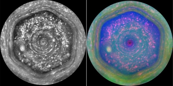 dibujo20161115-polar-projected-mosaic-saturn-north-pole-cassini-iss-camera-december-2012