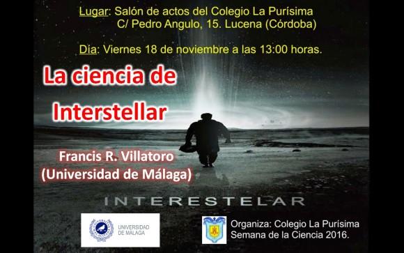 dibujo20161118-small-lucena-cordoba-interstellar-cartel-conferencia