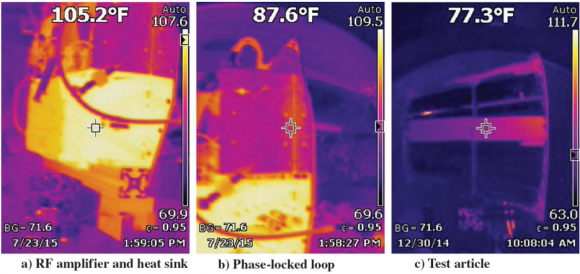 dibujo20161121-thermal-images-of-the-system-and-test-article