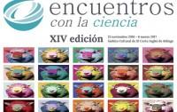 dibujo20161122-small-cartel-ecuentros-con-la-ciencia