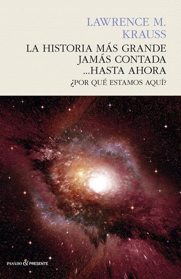 dibujo20161203-book-cover-historia-mas-grande-lawrence-krauss-pasado-y-presente