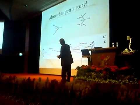 dibujo20161203-slide-feynman-diagrams-author-krauss-historia-mas-grande-lawrence-krauss-pasado-y-presente