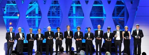 dibujo20161205-awardees-breakthrough-2016-ceremony-ucsf