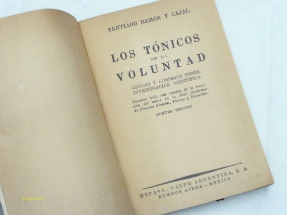 dibujo20161210-los-tonicos-de-la-voluntad-santiago-ramon-y-cajal