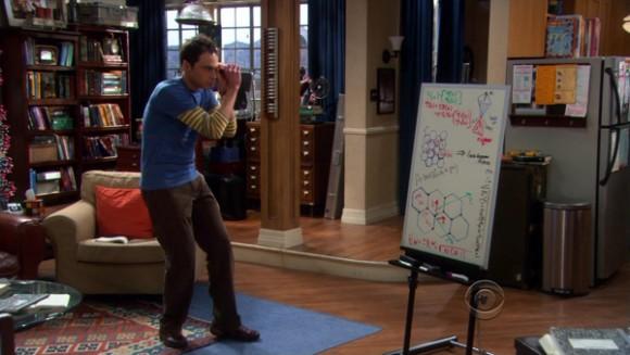 dibujo20161218-aproximacion-de-einstein-big-bang-theory-sitcom