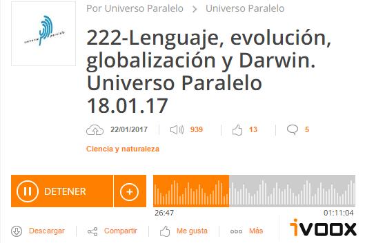 Dibujo20170124 ivoox universo paralelo programa 222