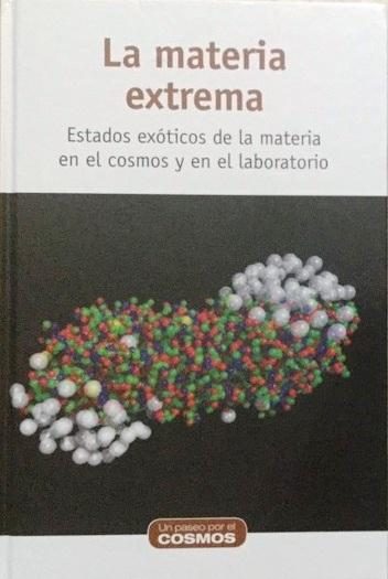 Dibujo20170218 book cover materia extrema enrique ruiz arriola rba paseo cosmos