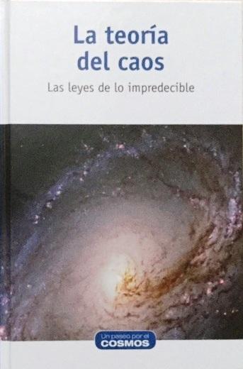 Dibujo20170218 book cover teoria caos alberto perez izquierdo rba paseo cosmos