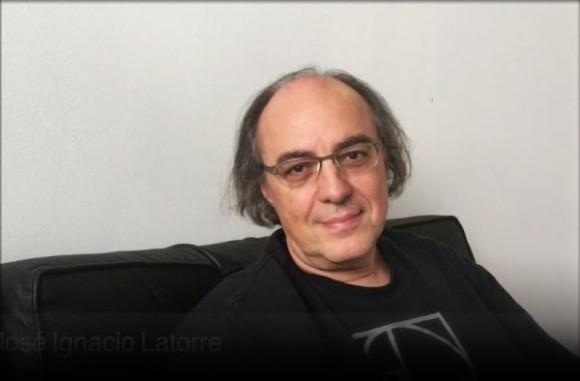 Dibujo20170225-author-ciudad-cuantica-jose-ignacio-latorre-ariel