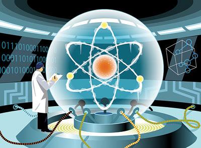 Dibujo20170225-quantum-computer-ibm-zme-science
