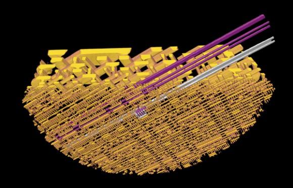 Dibujo20170316 3D imaging for microchips 543325a-i1