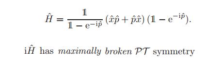 Dibujo20170406 bender et al hamiltonian for riemann hypothesis