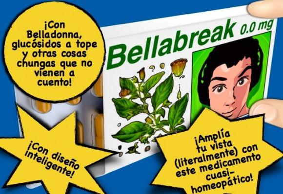 Dibujo20170525 coffee break ep 111 corbiportada de alberto corbi bellot
