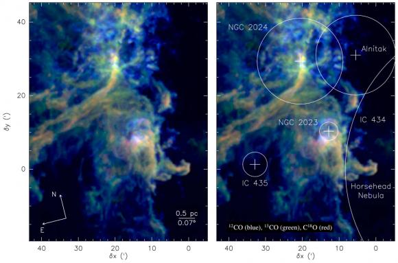 Dibujo20170525 composite image co orion b gian molecular cloud aa29862-16
